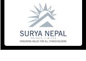 Surya Nepal Pvt. Ltd.